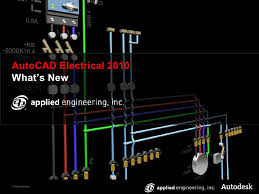 what's new in autocad electrical 2010 autocad electrical wiring diagram tutorial autocad electrical 2010 what's new