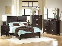 Small Picture Bedroom Colour Schemes