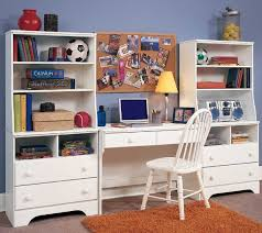 White Bedroom Desks Bedroom Office Table Small Corner Computer Desk With  Storage