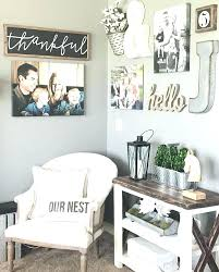 family photo wall collage wall collage ideas living room wall decor inspiring worthy best family wall family photo wall