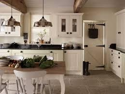 Modern Luxury Kitchen Designs Kitchen Claire Garner Luxury Kitchen Design In Small Space With