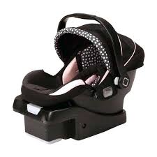 safety 1st infant car seat safety onboard air infant car seat in pink pearl safety 1st safety 1st infant car seat