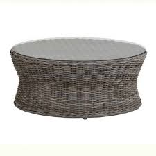 round charming round table covers glass coffee table rattan round coffee table rattan coffee table with