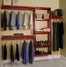 home depot wire closet shelving. Closet Storage Organizer | Oranization Expandable Home Depot Wire Shelving U