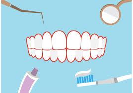 Dental Computer Wallpapers - Top Free ...