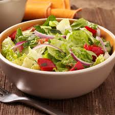 garden salad recipe. Brilliant Salad Throughout Garden Salad Recipe T