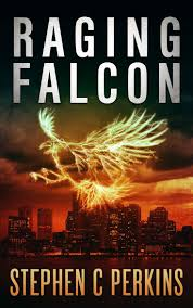 american colonial homes brandon inge: check out this featured sciencefiction book raging falcon by stephen perkins deadlier than bullets