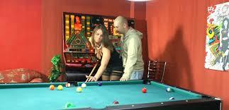 Pornhub Brazilian Orgy Naked Female Lesbian Blow Jobs