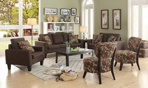 Furniture Elegant Decoration Texas Discount Furniture — Anc8b