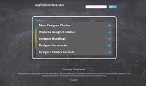 Replica Designer Trainers Best 12 Replica Online Wholesalers Sites To Buy Fake Stuff