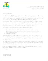 Donation Appeal Letter Template Charitable Receipt Receipts