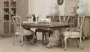 hooker furniture. Modren Hooker On Hooker Furniture R