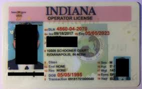 Of Indiana Fakes King -