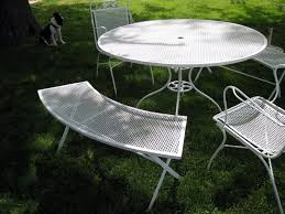 crate barrel outdoor furniture. Crate And Barrel Outdoor Furniture Reviews C