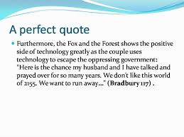 quoting a quote mla 68 quotes integrating quotes mla format quotesgram