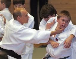 Украинцы Оксана Гергель и Жан Беленюк возглавили мировой борцовский рейтинг - Цензор.НЕТ 9515