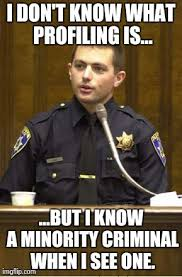 Police Officer Testifying Memes - Imgflip via Relatably.com