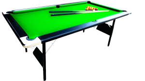 snooker pool tables small size snooker pool table snooker pool tables uk
