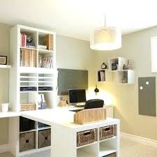 office storage cabinets ikea. Ikea Office Cabinets Storage Helpful Home And Organizing Ideas Furniture Filing .
