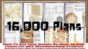 teds woodworking plans. simple woodworking plans 2014   tedswoodworking review elite [must watch!] - youtube teds
