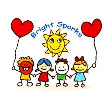 Image result for bright sparks