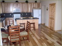 menards kitchen cabinets reviews menards value choice cabinets menards kitchen cabinets