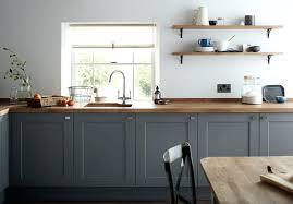 unfinished oak cabinets unfinished oak kitchen cabinets unfinished oak cabinet doors canada