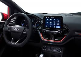 2018 ford new models. perfect new 2018 ford fiesta european spec inside ford new models c