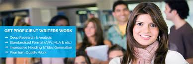 our essay service is very innovative and regarded as the best  some basic rules has to followed by the students