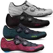 Fizik R1 Size Chart Fizik R1 Infinito Knitted Cycling Shoes