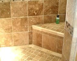 ready for tile shower base tile shower base tile ready shower pan tile shower base installation