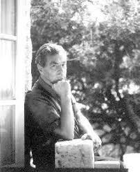 Patrick Leigh Fermor: A Personal Memoir | Patrick Leigh Fermor