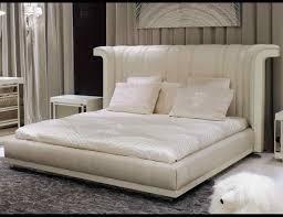 high end modern furniture. Blackgrey Lacquer High End Modern Italian Bedroom Furniture Catalogue German