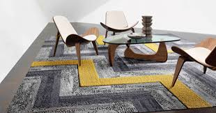 Oliver Heath Biophilic Design Bringing The Natural World To Hospitality Design