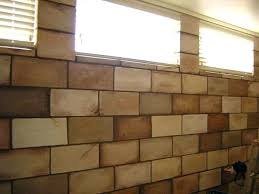 painting interior concrete walls interiors painting basement concrete block walls concrete block paint interior designing concrete