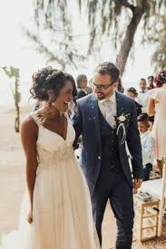 2770 Best Real Weddings From Real Brides Images On Pinterest