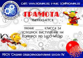 Шаблон грамоты и дипломов по информатике и робототехнике  Шаблон грамоты и дипломов по информатике и робототехнике