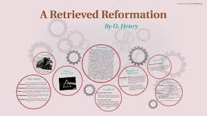 A Retrieved Reformation By Sarah Herrmann On Prezi