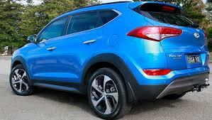 Prices range from 17913 to 34250. Hubb Hyundai Tucson2017 Suv Blue Amman