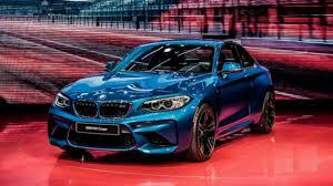 2018 bmw m2. wonderful 2018 2018 bmw m2 design interior track drive throughout bmw m2