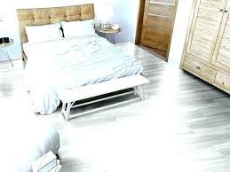 bedroom wooden floor tiles design tile for bedrooms tiles for bedroom floors bedrooms a home wood