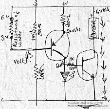Wiring npn and pnp sensors karmann ghia engine wiring diagrams bmw