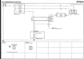 air compressor pressure switch wiring diagram inside agnitum me mazda 323 wiring diagram free download at 2006 Mazda 3 Wiring Diagram
