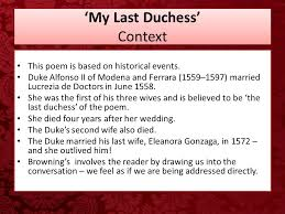 essay on my last duchess essay my last duchess essay on my last  essay on my last duchess get help te ul comessay on my last duchess