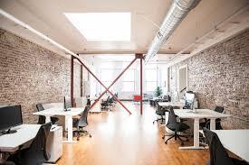 decorist sf office 6. Decorist Sf Office 12. Medhelp-office-9 12 6 I