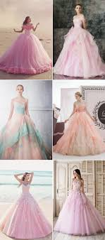 42 fairy tale wedding dresses for the disney princess bride the