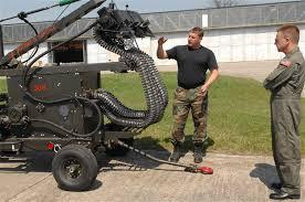 united states european command bezmer air base mdash air force tech sgt jeremy watson
