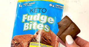 Self care and ideas to help you live a healthier, happier life. 12 Of The Best Keto Desserts To Buy In 2020 Hip2keto