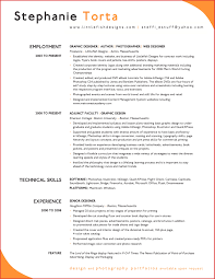 Best Resumes Templates Mind Mapping On Quadrilaterals Sponsorship