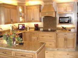 Kitchen Remodeling In Chicago Kitchen Room Kitchen Remodeling Construction Project New 2017